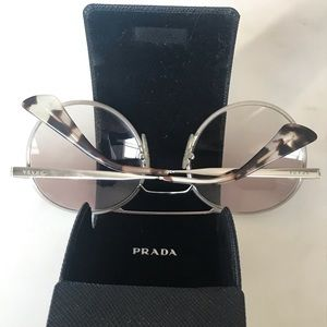 Prada Authentic Sunglasses 🕶